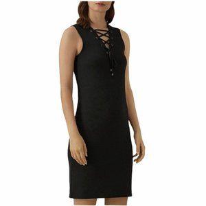 LAST CHANCE CRAZY PRICE Karen Millen Dress NEW